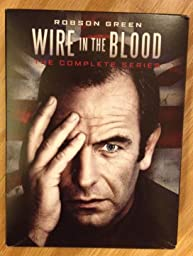 the wire tv series review
