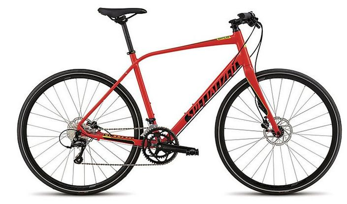 specialized sirrus elite review 2013