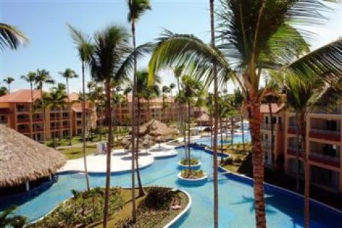 majestic elegance punta cana luxury all inclusive reviews