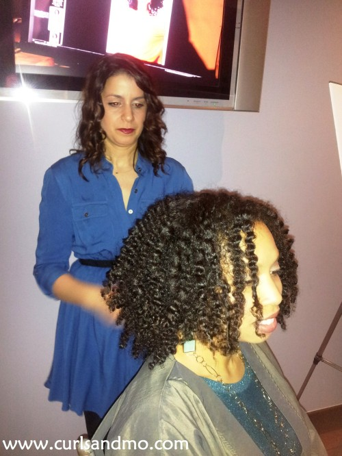 ouidad curl defining styling souffle reviews
