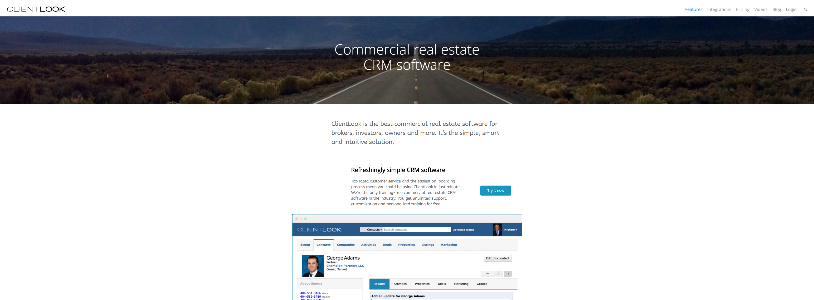 real estate contact management software reviews