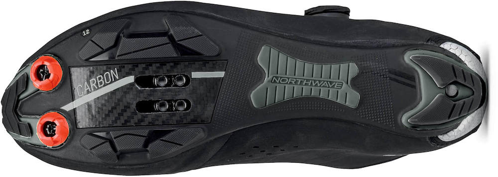 northwave extreme xcm gtx review