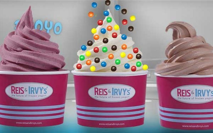 reis and irvy franchise review