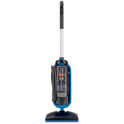 steam mop carpet cleaning review