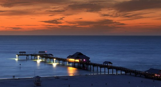 pier 60 hotel clearwater reviews