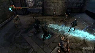 prince of persia the forgotten sands ign review