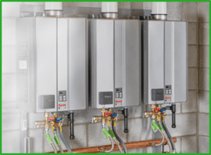 oil tankless water heater reviews