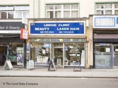 the london cosmetic clinic reviews