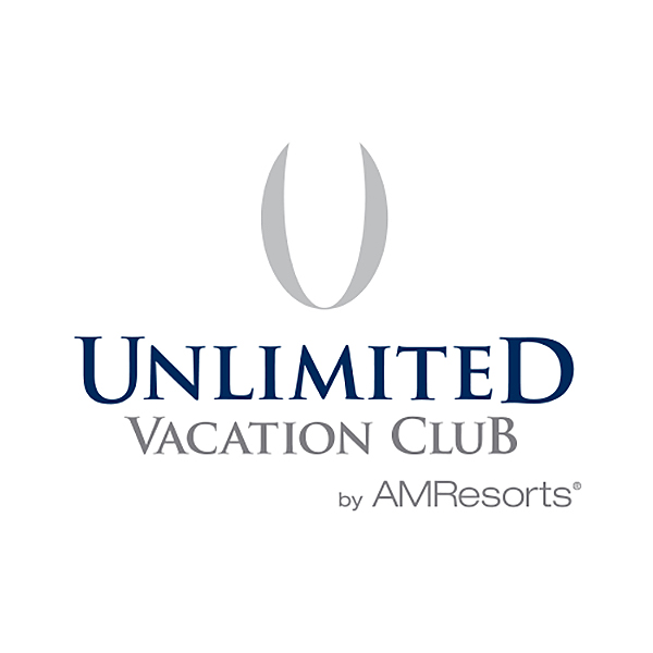 unlimited vacation club reviews 2015