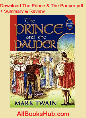the prince book review pdf