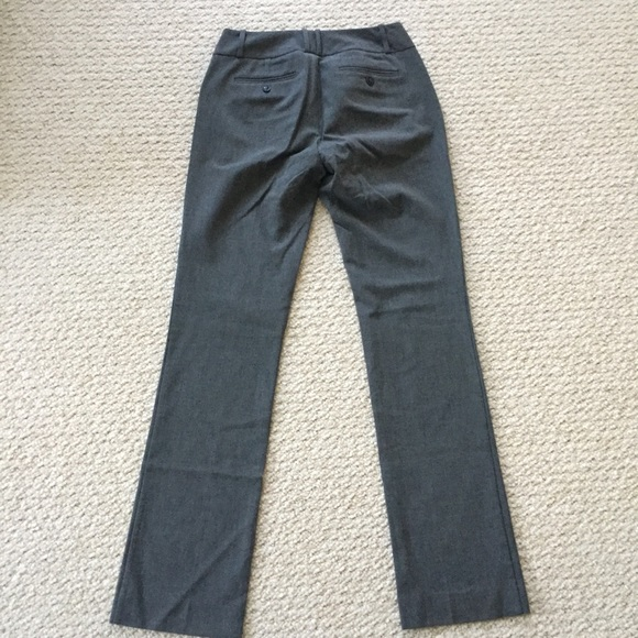 the limited drew fit pants reviews