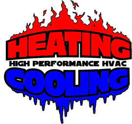 provincial heating and cooling reviews