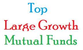 td aggressive growth fund review