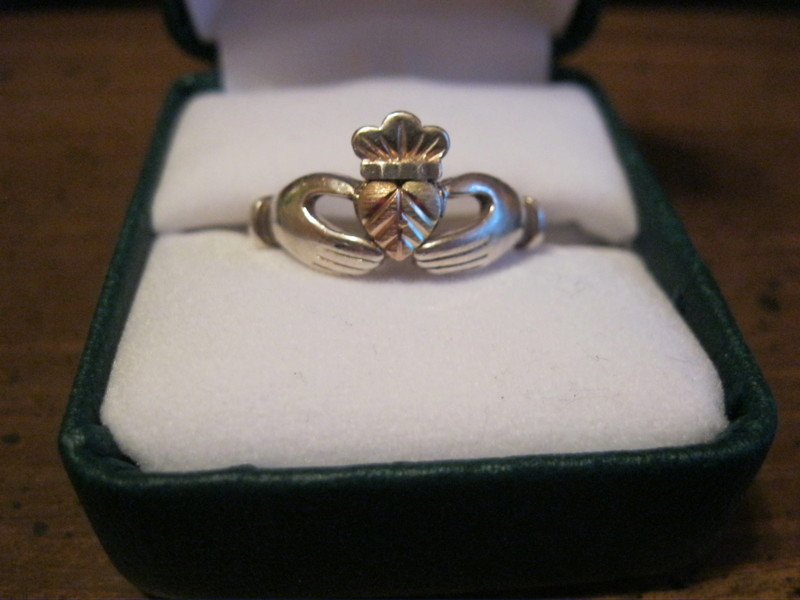 sister wives jewelry store online reviews