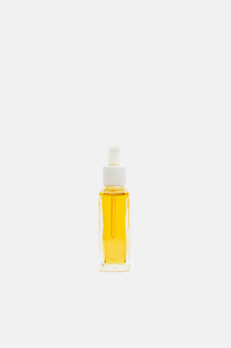 rodin olio lusso luxury hair oil review