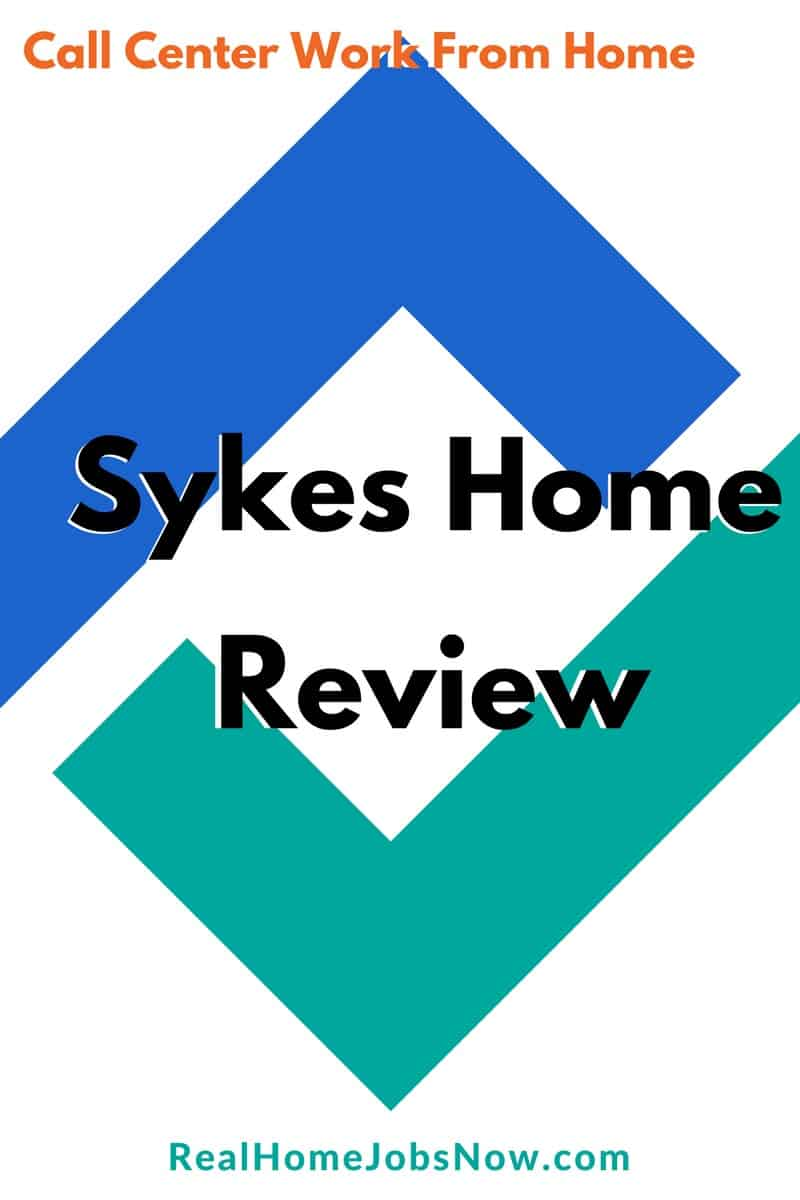 sykes assistance services corporation reviews