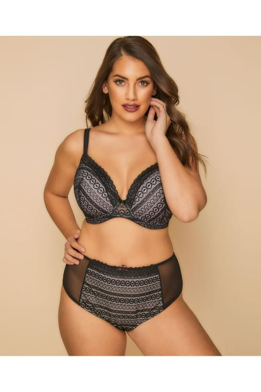 second skin bra review true and co