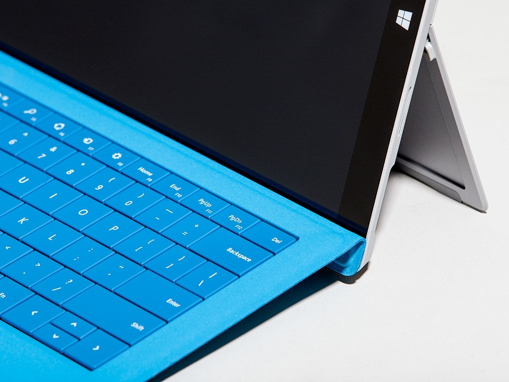 surface book pro 3 review