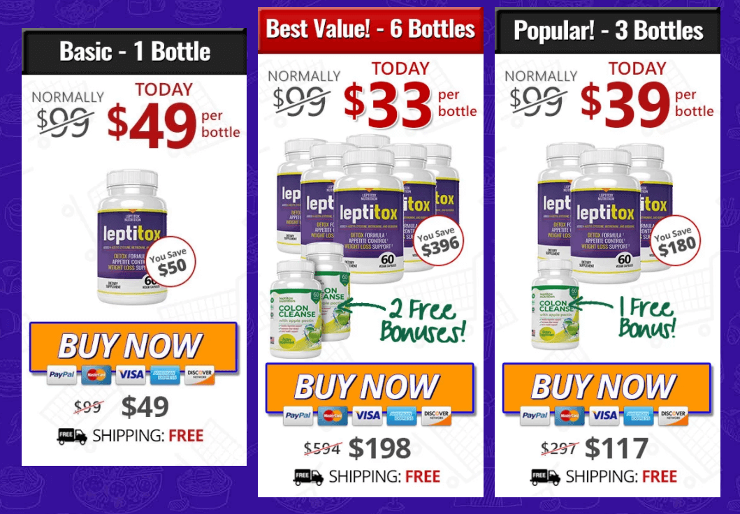 nutracentials weight max off reviews