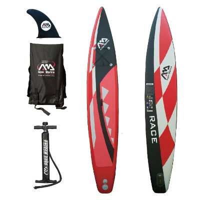 inflatable paddle board reviews 2017
