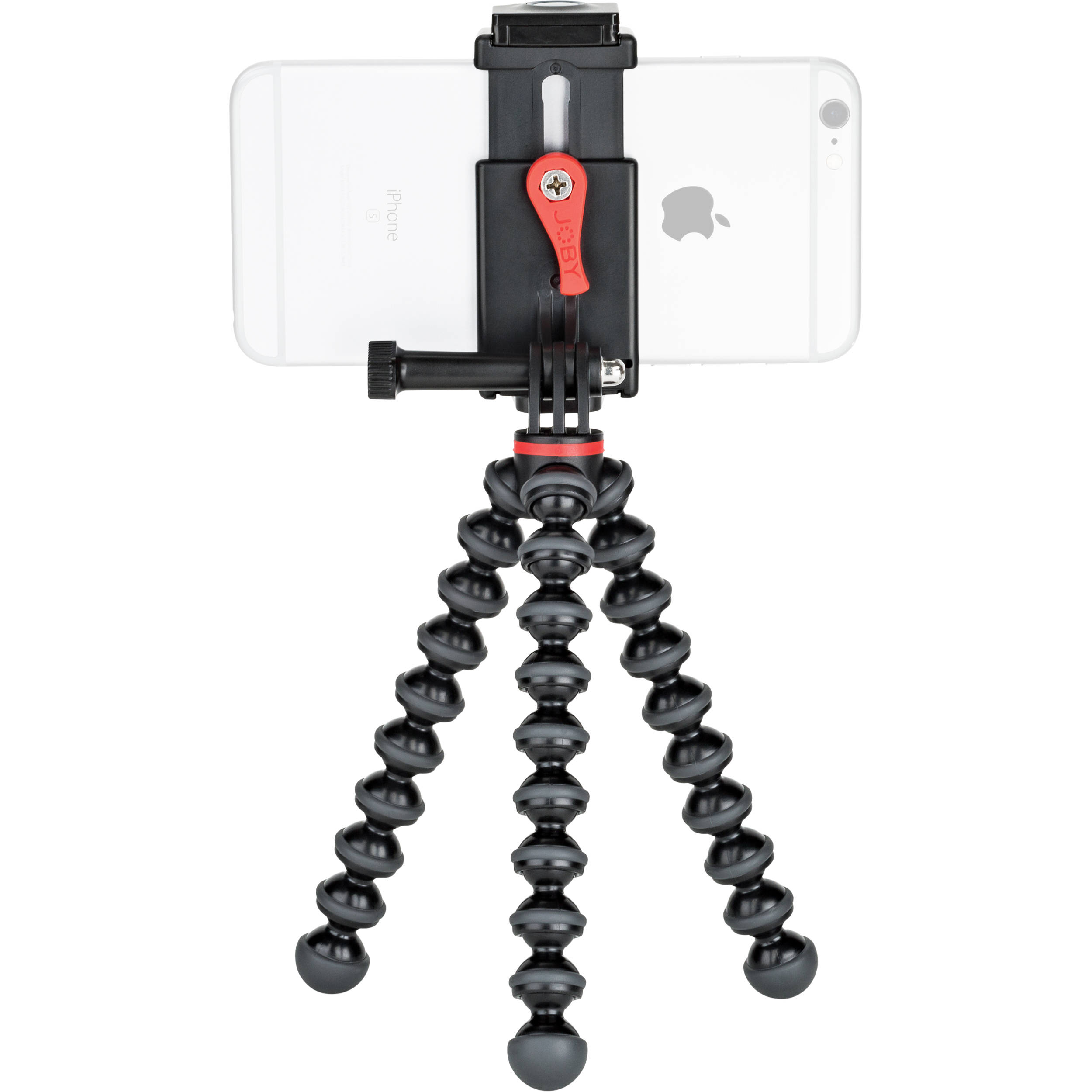 joby griptight mount pro for ipad review