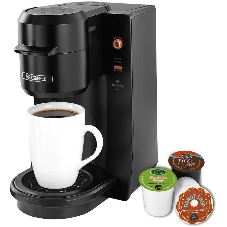 k cup reviews and rankings