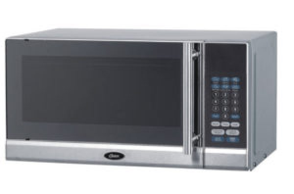 microwave cooking for one review