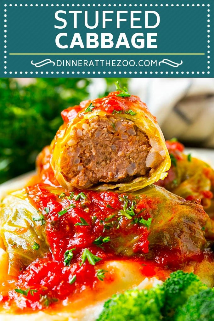 m&m meats cabbage rolls reviews