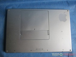 nupower macbook pro battery review