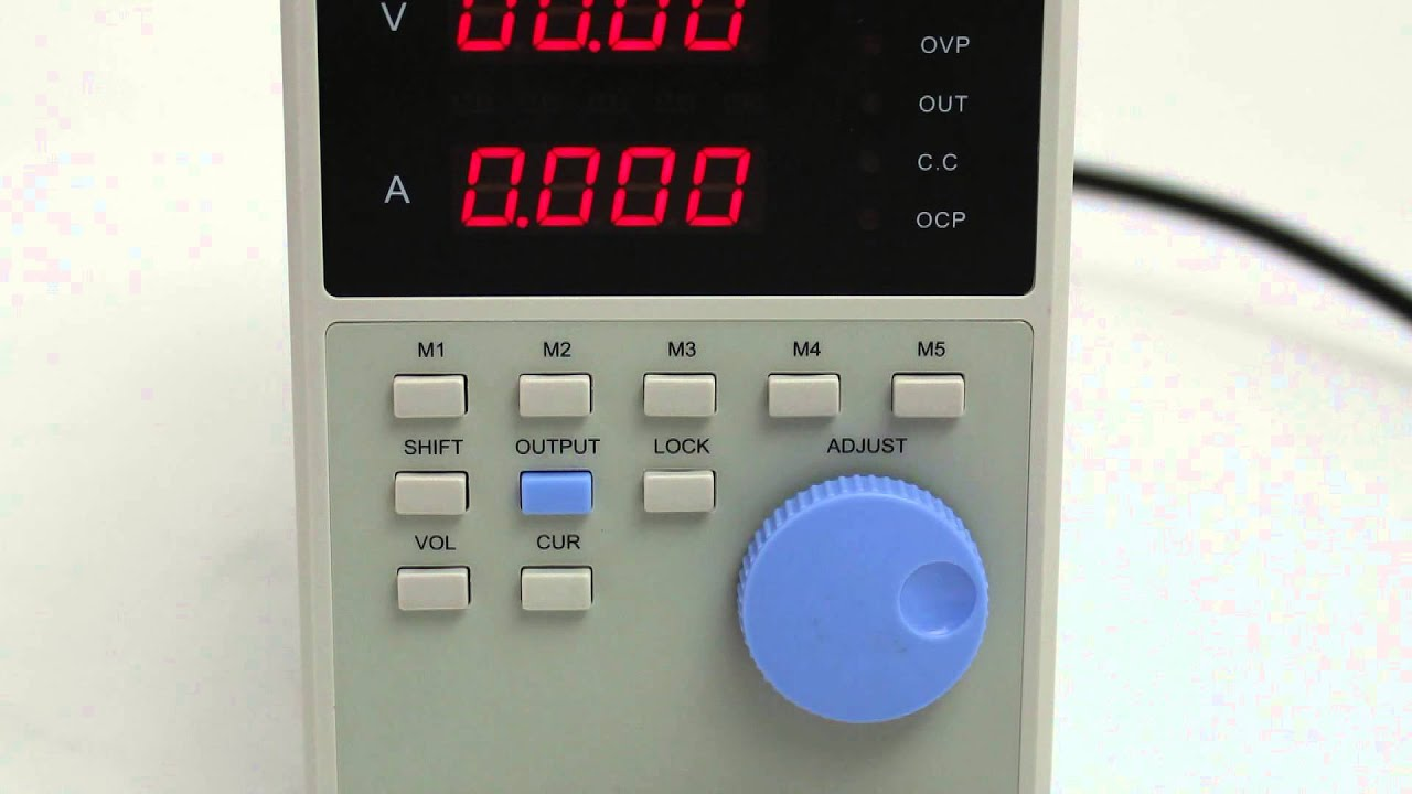 one spot power supply review