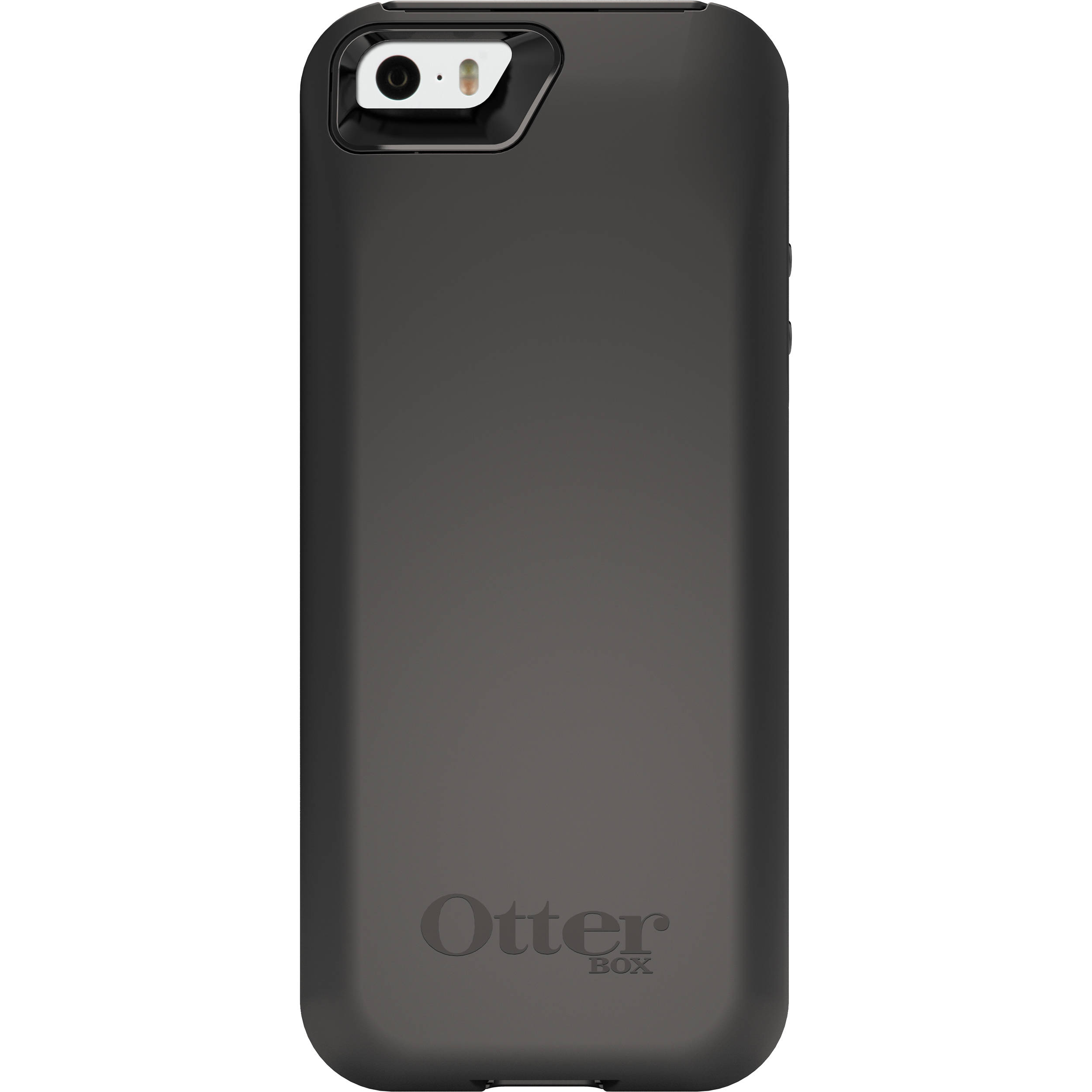 otterbox resurgence iphone 5s review