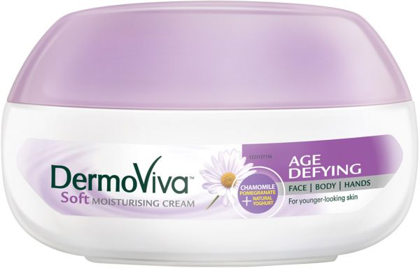 personal care age defying skin cream reviews