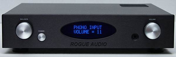 rogue audio rp 1 review