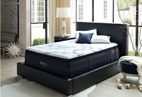 simmons beautyrest marquis collection reviews