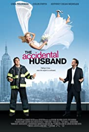the accidental husband movie review