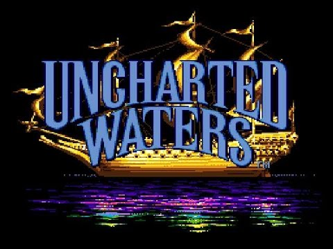 uncharted waters new horizons review
