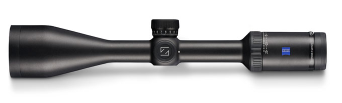 zeiss conquest 5 25x50 review